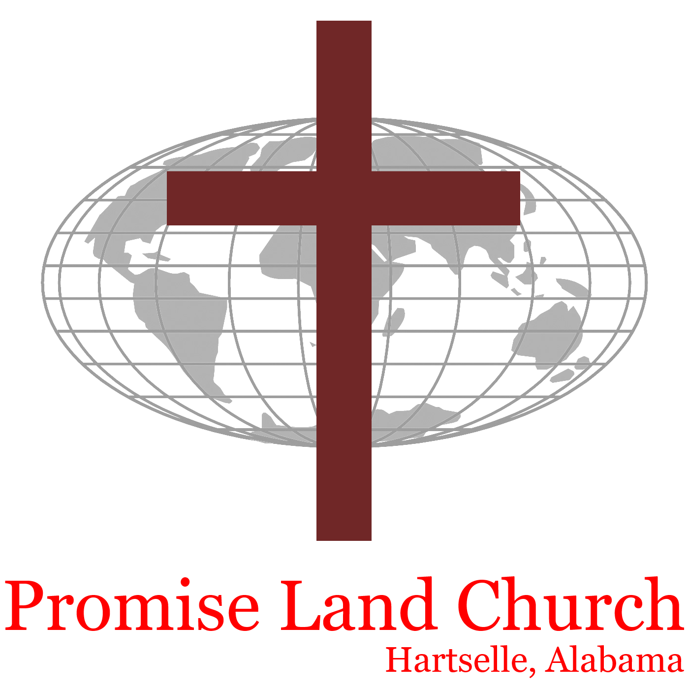 Promise Land Church (mp3)